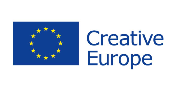 <h1>Creative Europe – Projects platform</h1>