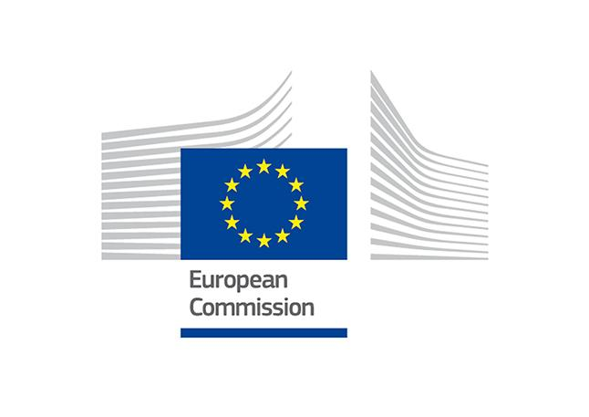 Organisation and administration of the EU prize for popular and contemporary music